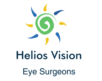 Helios Vision Ltd - Somerset & Dorset, South West England
